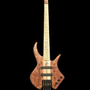 Wing Bass 30 / 34