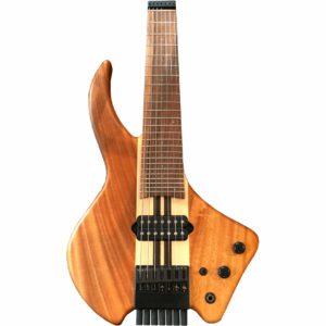 Wing Guitar NT