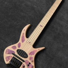 "Wing Bass 30 5-String – MIDI ""Butterfly"" – IN STOCK"